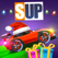 SUP Multiplayer car racing
