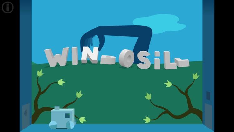 Windosill screenshot-0