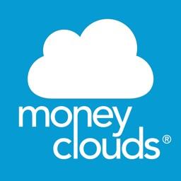 Money Clouds, Personal Savings