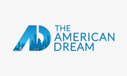The American Dream Network TV