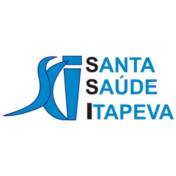 Santa Casa de Itapeva