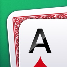 Activities of Solitaire Collection™