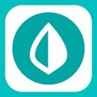 Mint:Personal Finance & Money icon