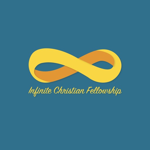 Infinite Christian Fellowship