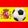 Primera Division - La Liga