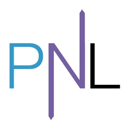 PNL - Profit and Loss (Notes with calculator)