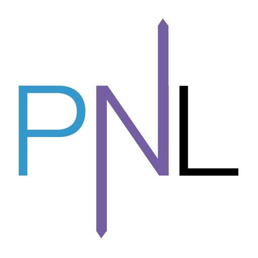 PNL - Profit and Loss (заметки с калькулятром)