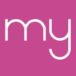 Breast Cancer Social Network