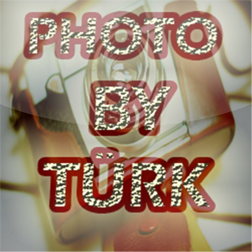 Photo By Turk icon