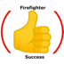 1.Firefighter Success