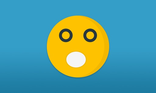 Ultimate Truth or Dare - Free Party Game icon