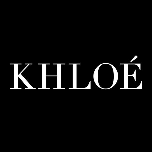 Khloé Kardashian Official App