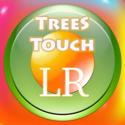 Trees L/R Touch