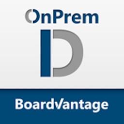 BV OnPrem Director 4.13.1