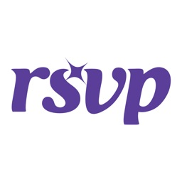 RSVP | Dating App