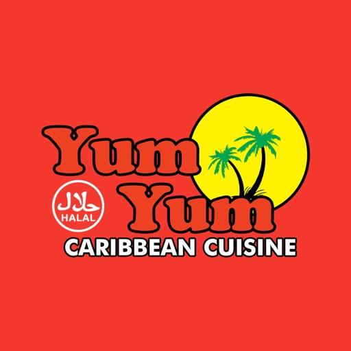 Yum Yum Caribbean Cuisine