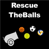 Codes for Rescue the balls Hack