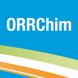 ORRChim Solutions