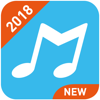 Best Music MP3 Song Player:MB3