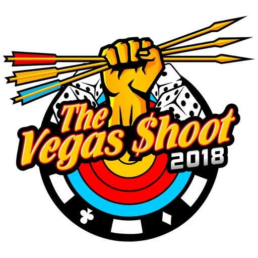 The Vegas Shoot
