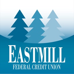 Eastmill FCU Mobile Banking