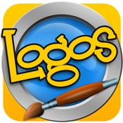 Logo Maker and Graphics Creator