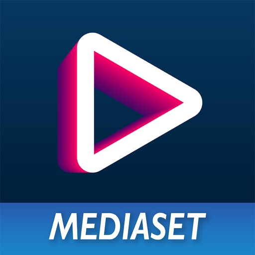 Mediaset On Demand