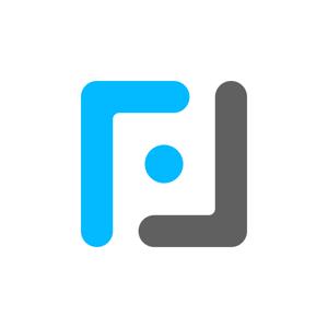 Facelab - Face & Body Editor ios app