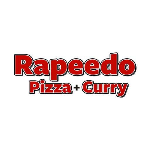 Rapeedo Pizza