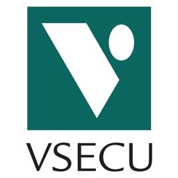 VSECU Mobile Banking