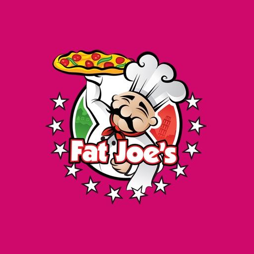 Fat Joes