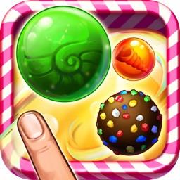 Ace Bubble Matching HD