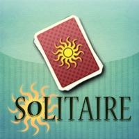 Codes for NBTD Solitaire Lite Hack