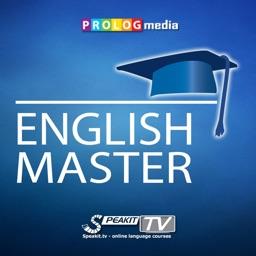 ENGLISH MASTER 7