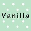【Vanilla】