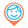 iシェアリング 位置情報アプリ - GPS 携帯電話 追跡