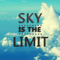 App Icon for Inspiring Quotes! App in Kuwait App Store