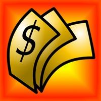 Codes for Money Management & Saving Tips Hack