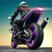 Top Bike: Drag Racing & Fast Moto Rider 3D Hack Online Generator