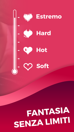 giochi coppia fare il sesso