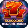 download Slot Machines - Huuuge Casino