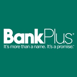 BankPlus Personal Mobile Apple Watch App