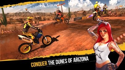 Dirt Xtreme free Resources hack