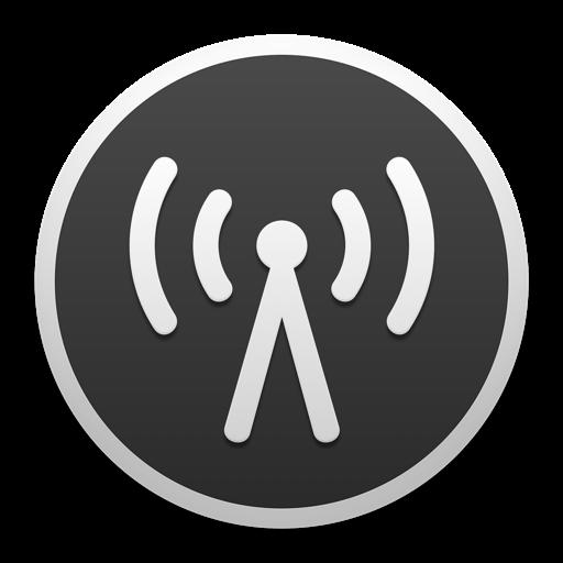 SomaFM miniplayer