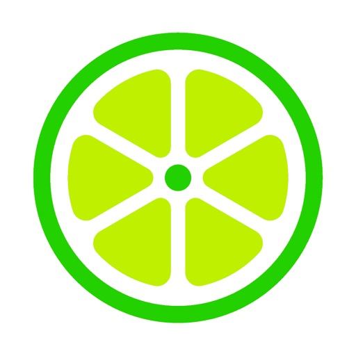 Lime - Your Ride Anytime app for iphone