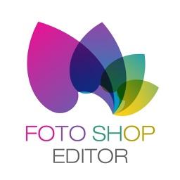 Fotoshop Designer Tools