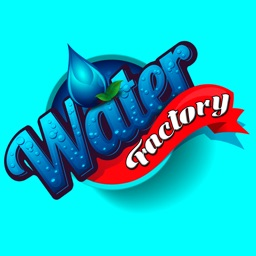 Water Factory