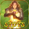 Slots - Casino Machines