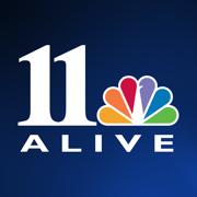 11AliveNews