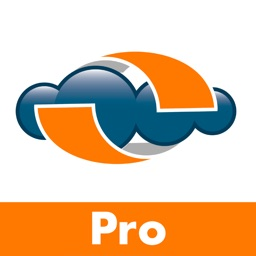 FormConnect Pro